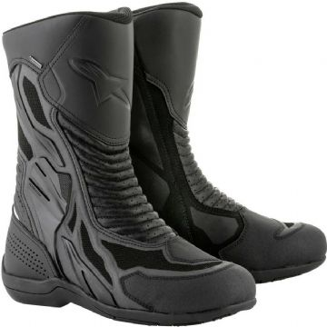 Alpinestars Air Plus v2 Gore-tex XRC Waterproof Motorcycle Motorbike Boot - Sale